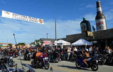 Boot-Hill-Saloon-Bike-Week